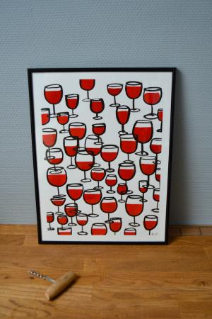 Grands verres 2